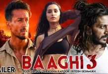 Baaghi-3-Full-HD-Movie-Download