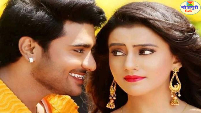 Laila Majnu's show continues, the audience of the audience in the second week